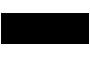 IT企業に大人気のブーメランデスク(L字デスク)動画を公開しました!
