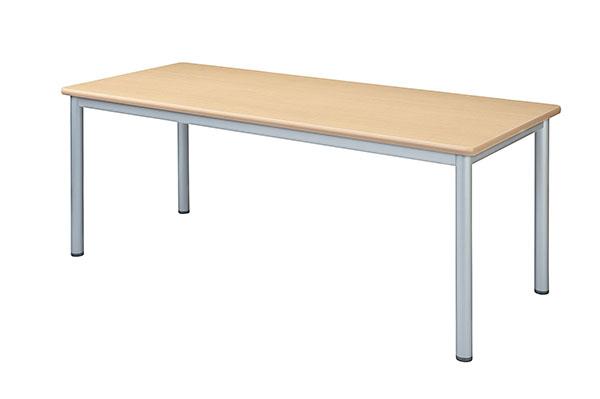 オフィス平机、ミーティングテーブルTL-1890